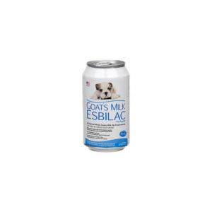 PetAg Goat's Milk Esbilac® Liquid
