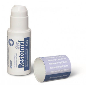 Restomyl® Gel