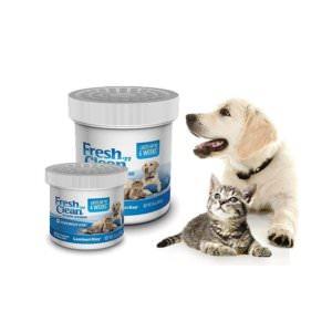 Fresh 'n Clean® Pet Odor Absorber