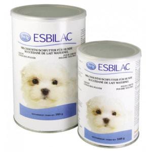 ESBILAC® Powder
