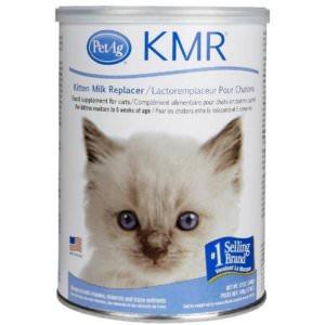 KMR® Powder