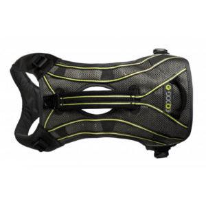 Pro Harness από την EqDog