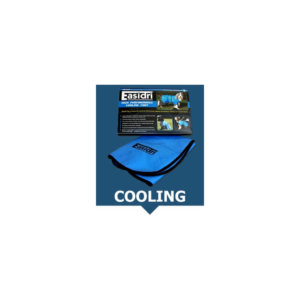 Easidri Cooling Coat