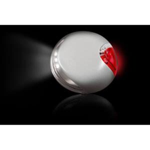 Flexi Vario LED Σύστημα Φωτισμού