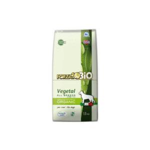 FORZA10BiO Vegetal Every day