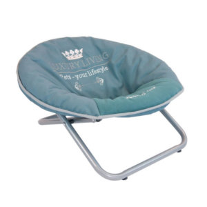 Chair Luxury Teal