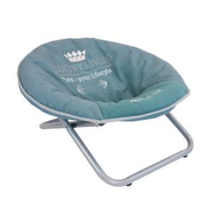 Chair Luxury Teal