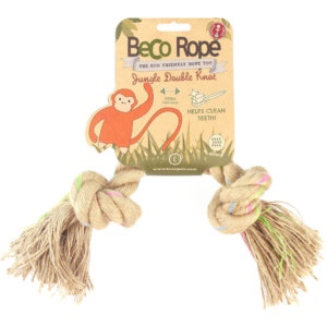 Beco Rope Jungle Knot