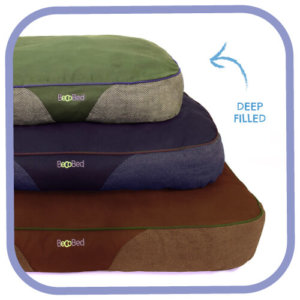 Beco Mattress Bed