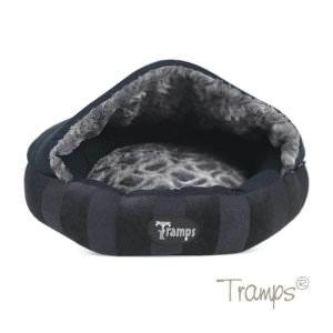 AristoCat Dome Cat Bed